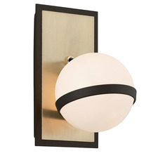 Ace Wall Light