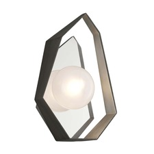 Origami Wall Light