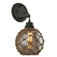 Outer Banks Wall Light