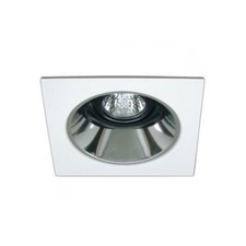 CTR302SQ 3 Inch Square Adjustable Multiplier Trim