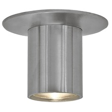 Rocky H1 12 Volt Ceiling Mount Downlight