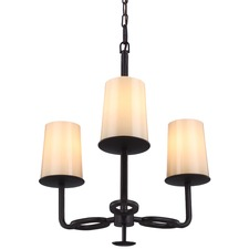 Huntley Chandelier