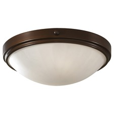 Perry Warm Dim Ceiling Light Fixture