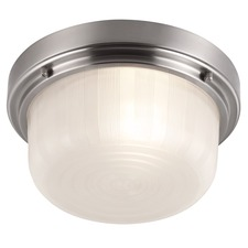 Elliot Ceiling Light Fixture