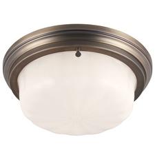 Portia Ceiling Light Fixture