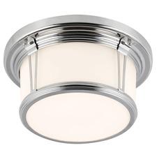 Woodward Ceiling Light Fixture