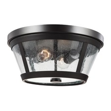 Harrow Ceiling Light Fixture
