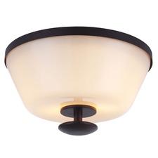 Huntley Ceiling Light Fixture