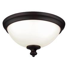 Parkman Ceiling Light Fixture