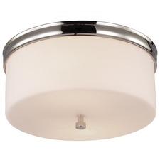 Lismore Ceiling Light Fixture