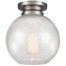 Tabby Ceiling Light Fixture