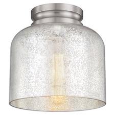 Hounslow Ceiling Light Fixture
