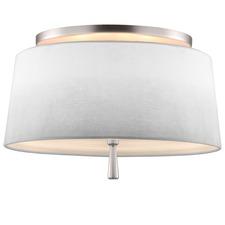 Tori Ceiling Light Fixture