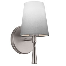 Tori Wall Light