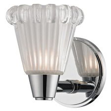 Varick Bathroom Vanity Light