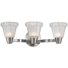 Varick Bathroom Vanity Light
