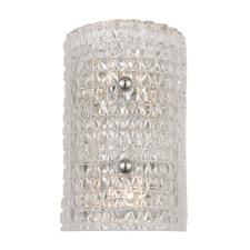 Westville Bathroom Vanity Light