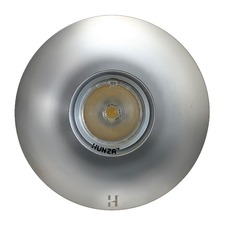 Euro 4W 25Deg Step Light