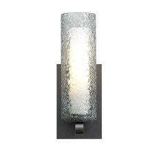 Rock Candy CFL Wall Light
