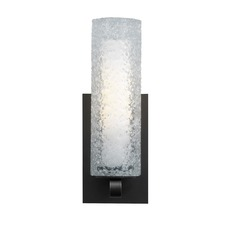 Rock Candy CFL Wall Light