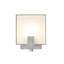 Mr Square Wall Sconce