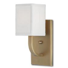Sadler Wall Light