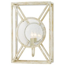 Beckmore Wall Light