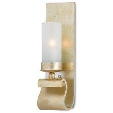Avalon Wall Light