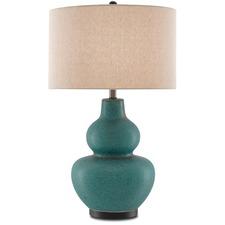 Agean Table Lamp