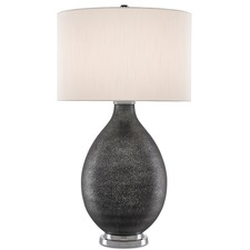 Moravia Table Lamp