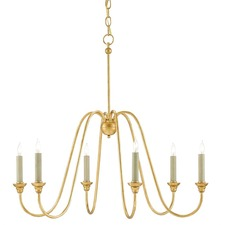 Orion Small Chandelier