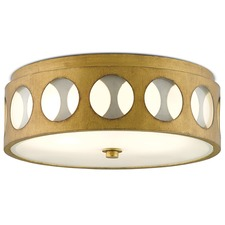 Go-Go Ceiling Light Fixture