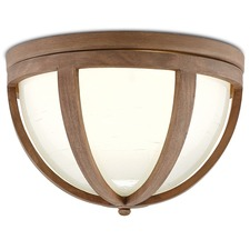 Summersville Ceiling Light Fixture
