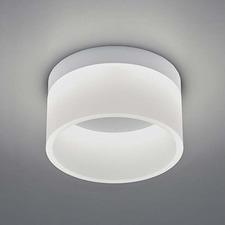 Alume 09.2 Ceiling Flush Light
