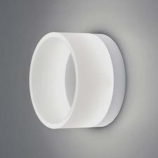 Alume 09.1 Wall Light