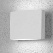 Alume 60.1 Wall Light