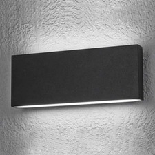 Alume 61.1 Indoor / Outdoor Wall Light