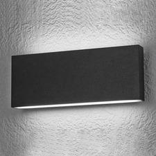 Alume 61.2 Indoor / Outdoor Wall Light