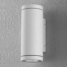 Alume AWL.08 Wall Light