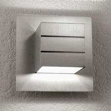 Alume AWL.13 Wall Light