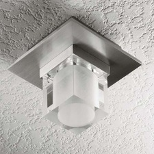 Alume ACL.01 Ceiling Flush Light