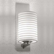 Alume AWL.19 Wall Light