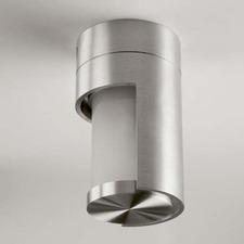 Alume AWL.06 Ceiling Light