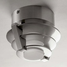 Alume ACL.30 Ceiling Light