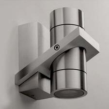 Alume Wall Light