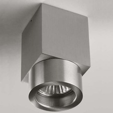 Alume ACL.26 Round Canopy Ceiling Flsuh Light