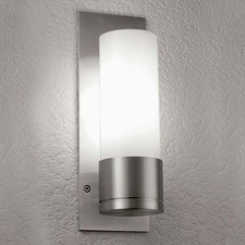 Alume AWL.02.2 Wall Light