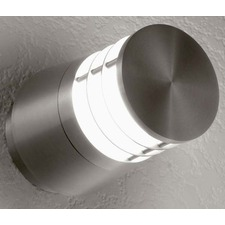 Alume ACL.27 Wall Light