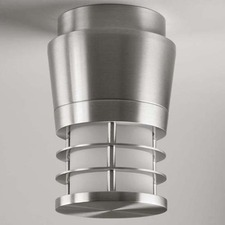Alume ACL.27 Ceiling Light