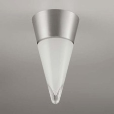 Alume ACL.55 Ceiling Light